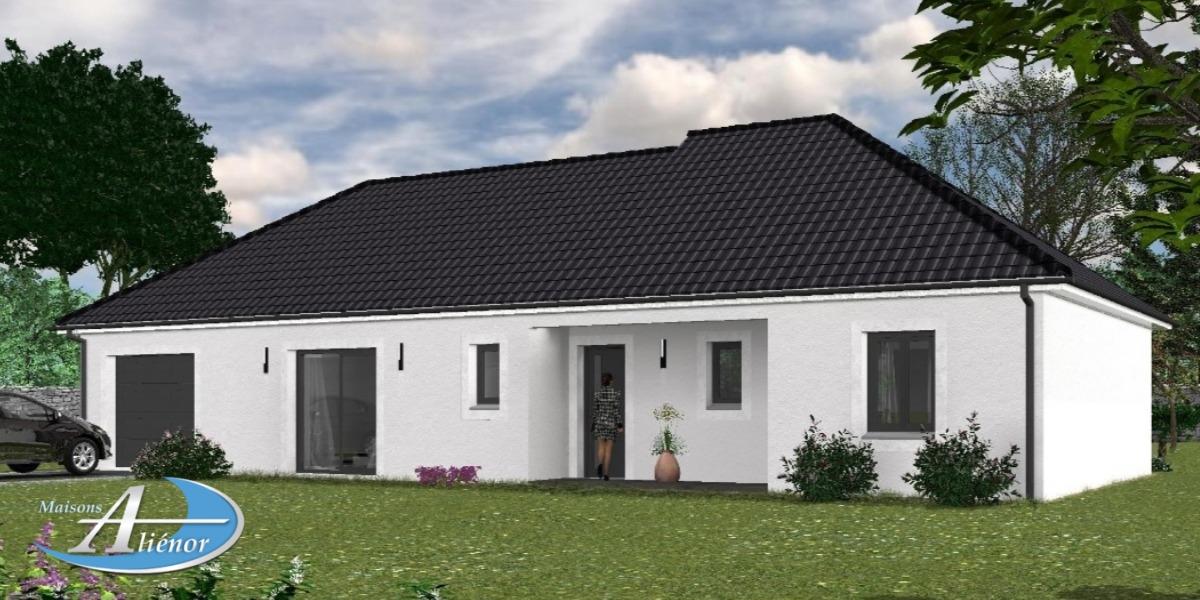 Plan_maison_contemporaine_70%_brive_correze_19_maisons_alienor