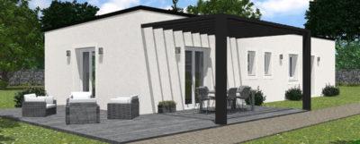 Plan_maison_moderne_toit_plat_perigueux_24_dordogne_maisons_alienor