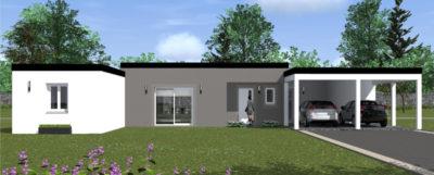 Plan_maisons_moderne_toit_plat_Brive_Corrèze_19-maisons_alienor