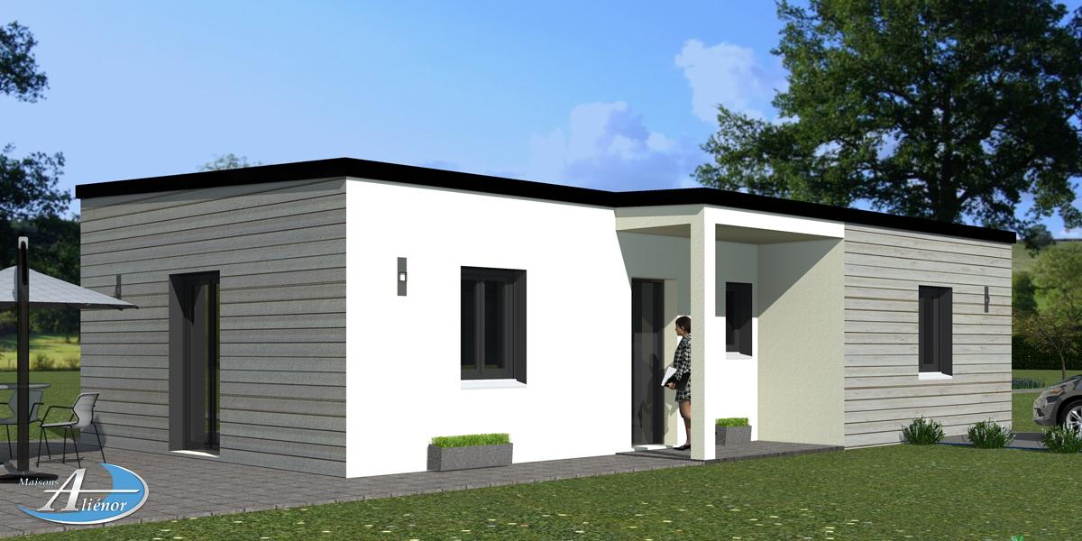 constructeur de maison 24_maison igc_construction igc_igc_construire