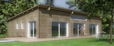 constructeur de maison bois bergerac_construire en bois bergerac