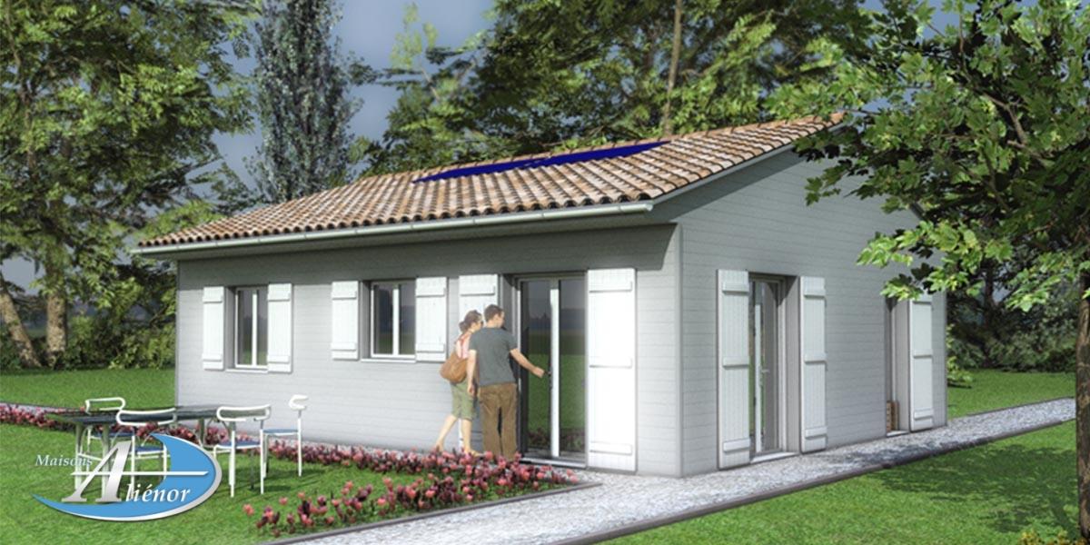 constructeur de maison bois dordogne_construire en bois dordogne_plan maison bois
