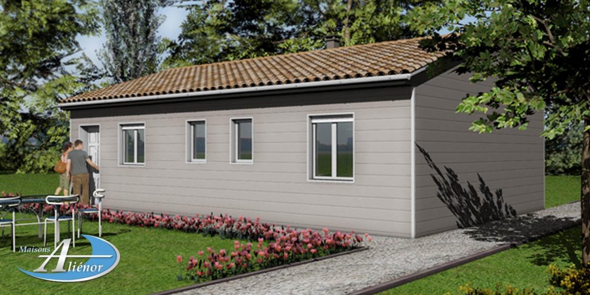 Constructeur maison sarlat ventana blog for Constructeur de maison 54