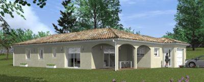 constructeur de maison boulazac_maison a vendre boulazac_maison 3 ch boulazac_maison a vendre 3 ch boulazac (1)