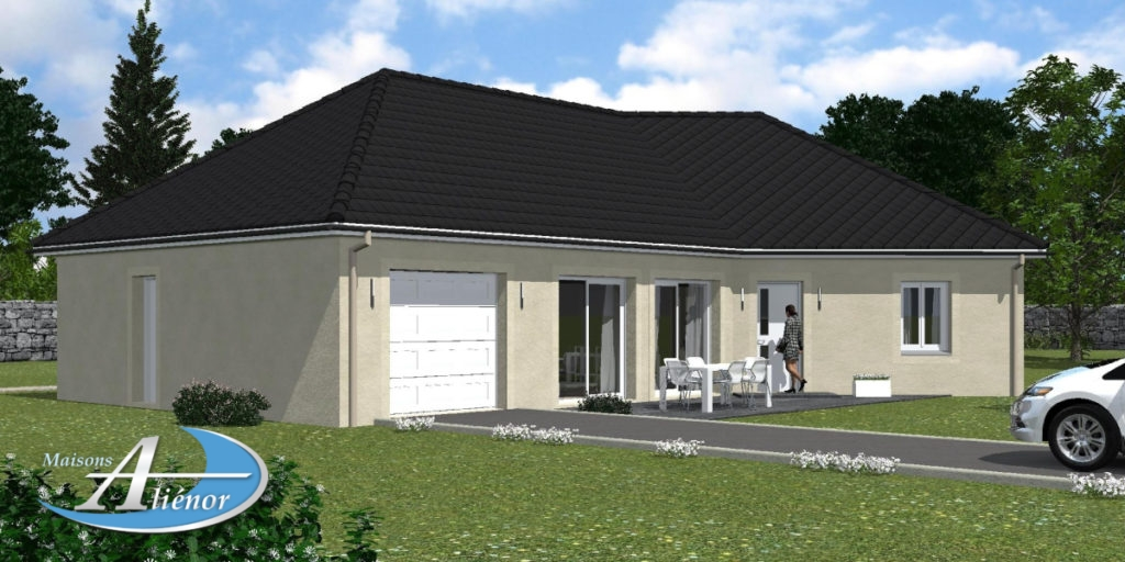 constructeur de maison brive_constructeur 19_construire en corezze_maison a vendre brive_maison a vendre ussac (1)