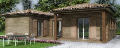 constructeur de maisons bois_maisons alienor_avis maison alienor