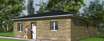 constructeur maison bois dordogne_constructeur maison bois perigueux