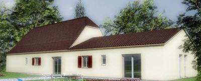 constructeur maison perigourdine_constructeur maison sarlat 24_construire en dordogne
