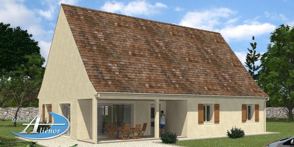 constructeur maison sarlat_construire a sarlat_avis constructeur sarlat_maison sarlat a vendre_maison a vendre proissant