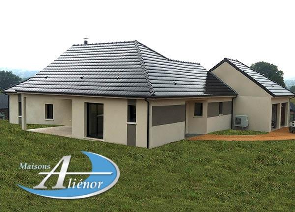 construction maison brive_constructeur de maison correze_maison neuve brive