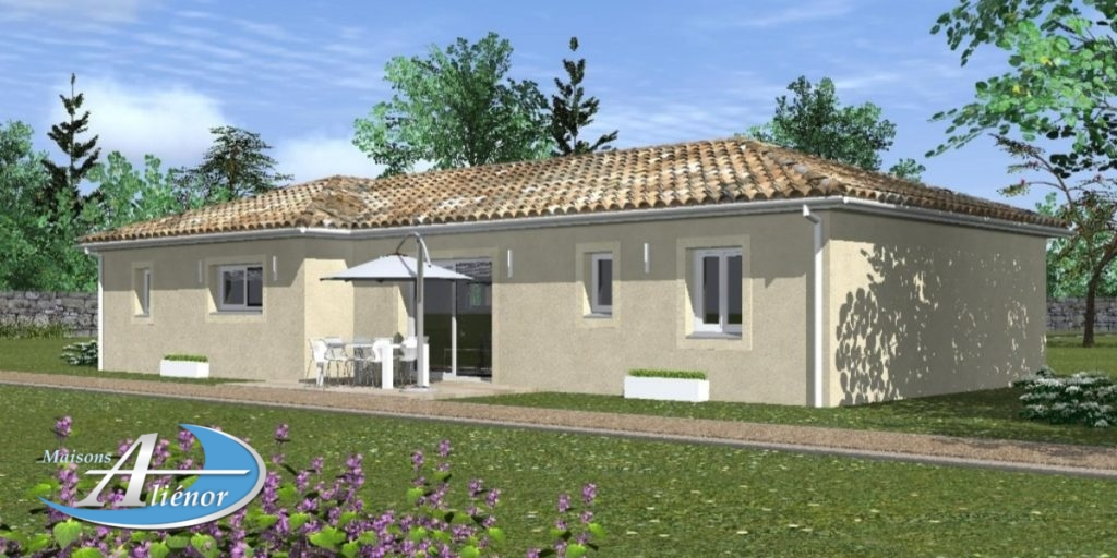 construire a bergerac_constructeur de maison bergerac_maisons alienor 24-33