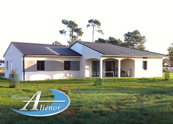 maison 24_maisons 24_maison oega_omega_construction omega