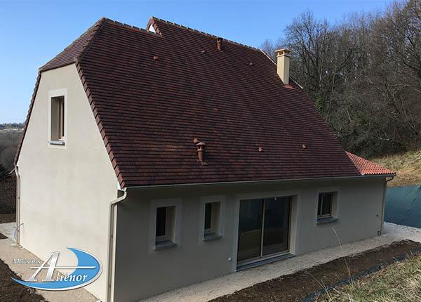 Maison à vendre Sarlat