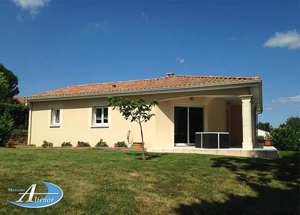 Maison à vendre Boulazac