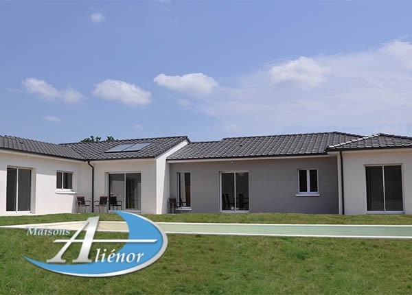 maison a vendre coulounieix 24