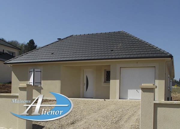 maison a vendre malmort_maison a vendre brive_maison rt 2012 a vendre brive_maison alienor brive_alienor