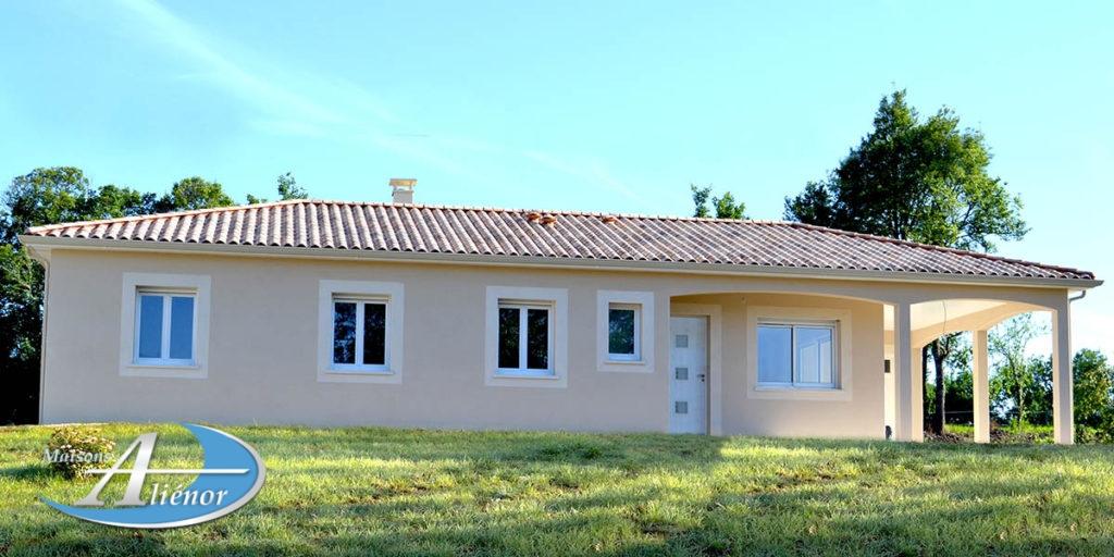 maison a vendre secteur boulazac_terrain avec maison a vendre boulazac_vieux bourg boulazac maison a vendre avec terrain