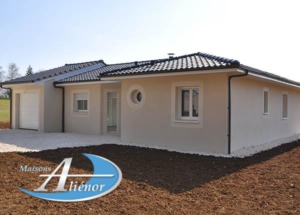 maison a vendre thivier_maison avec terrain a vendre thivier_maison alienor_alienor constructeur