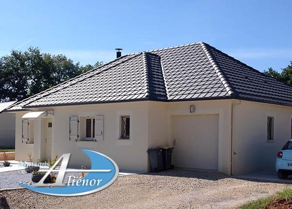 maison a vendre varetz_maison alienor