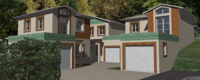 maison architecte a vendre perigueux_maison architecte perigueux