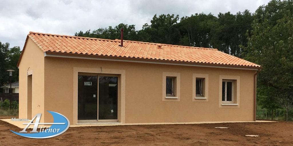 maison av 145 000 €