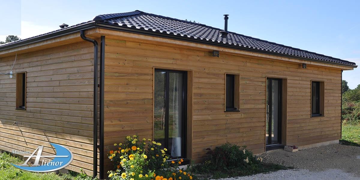 maison bois a vendre biras dordogne_maison bois av biras_maison av biras 24