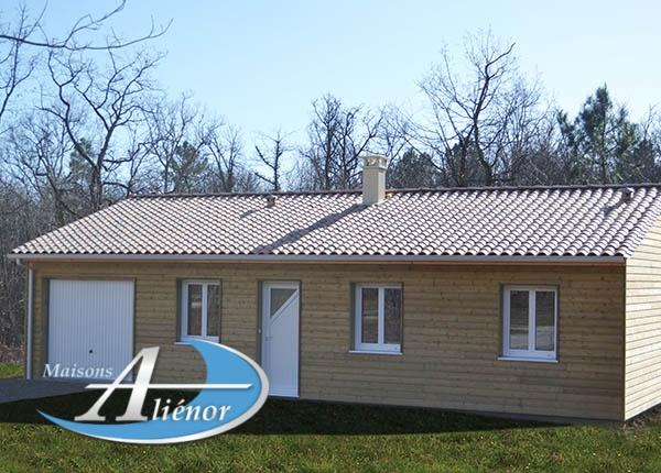 maison bois_constructeur de maison en bois dordogne_maison bois dordogne 24