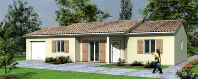 maison coucou_construire en bois sarlat