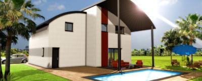 maison toiture terrasse_plan maison toiture terrasse_plan maison architecte_construire maison correze (4)