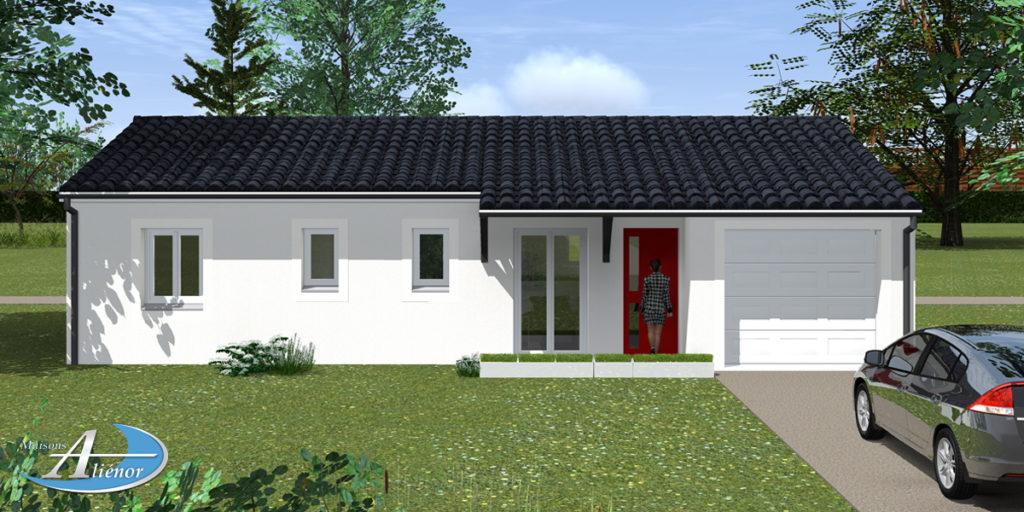 maison-traditionelle_toit-35%_terrains-a-vendre-24_ terrain-a-batir-24_faire-construire_maisons-alienor