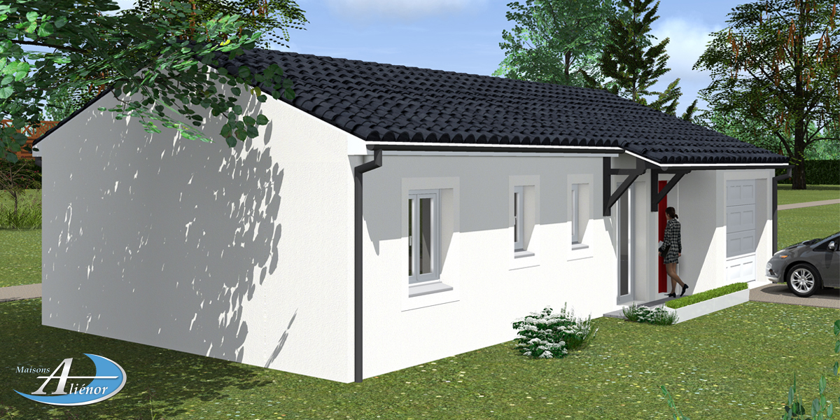 maison traditionelle toit 35 terrains a vendre 24 terrain a batir 24 faire construire terrain. Black Bedroom Furniture Sets. Home Design Ideas