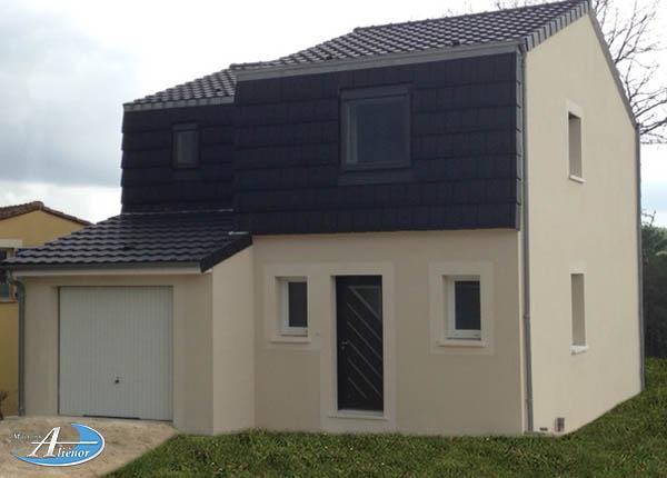 Maison avec étage à vendre Périgueux