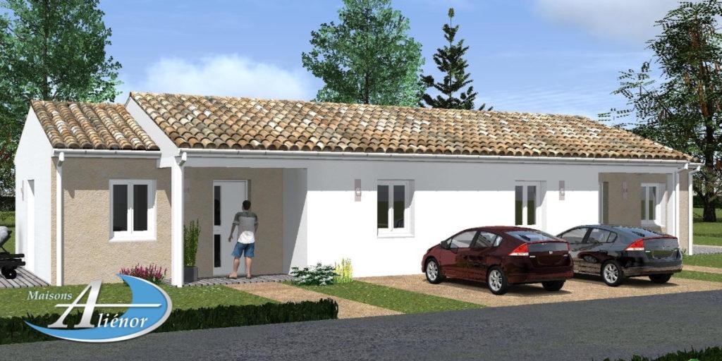paln-maisons-traditionnel-33%-bergerac-dordogne-24-maisons_alienor