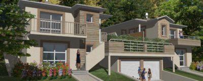 plan maison architecte_architecte dordogne_construire avec architecte