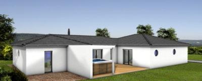 plan-maison-caleia-contemporaine-33%-perigueux-dordogne-24-maisons-alienor