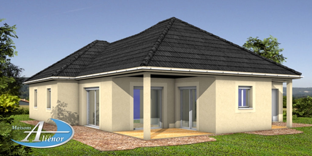 plan-maison-cassilda-contemporaine-70%-brive-correze_19-maisons-alienor
