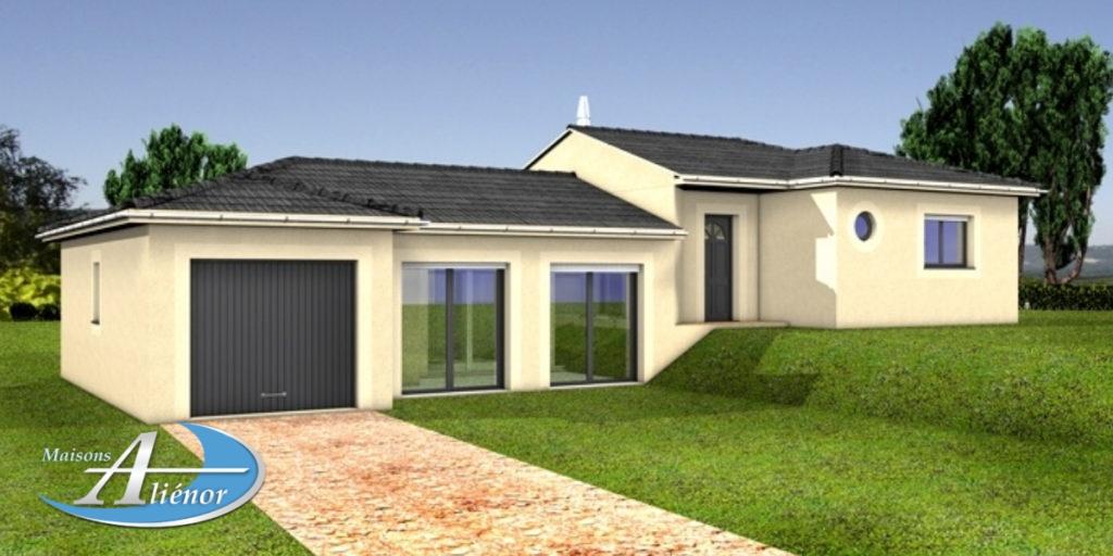 plan-maison-contemporaine-33%-perigueux-dordogne-24-maisons-alienor