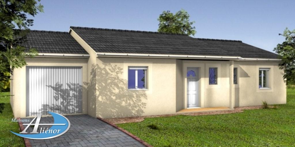 plan-maison-contemporaine-33%-perigueux-dordogne-24-maisons_alienor