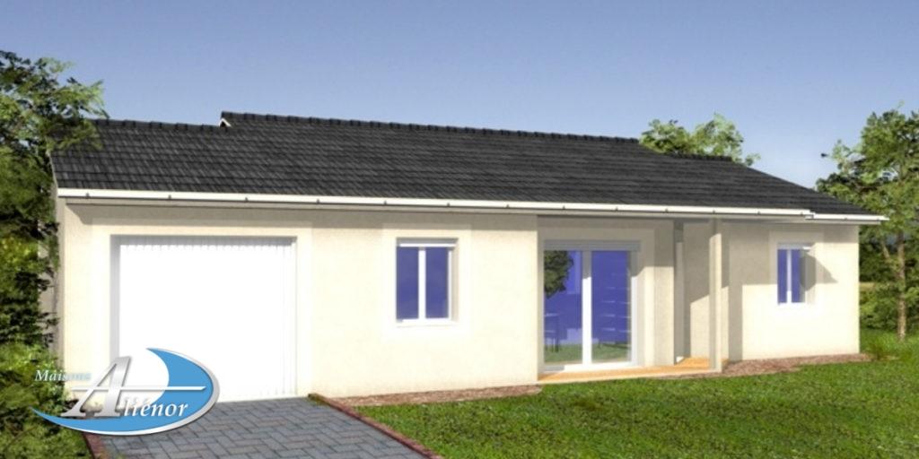 plan-maison-contemporaine-33%-perigueux-dordogne_24-maisons-alienor