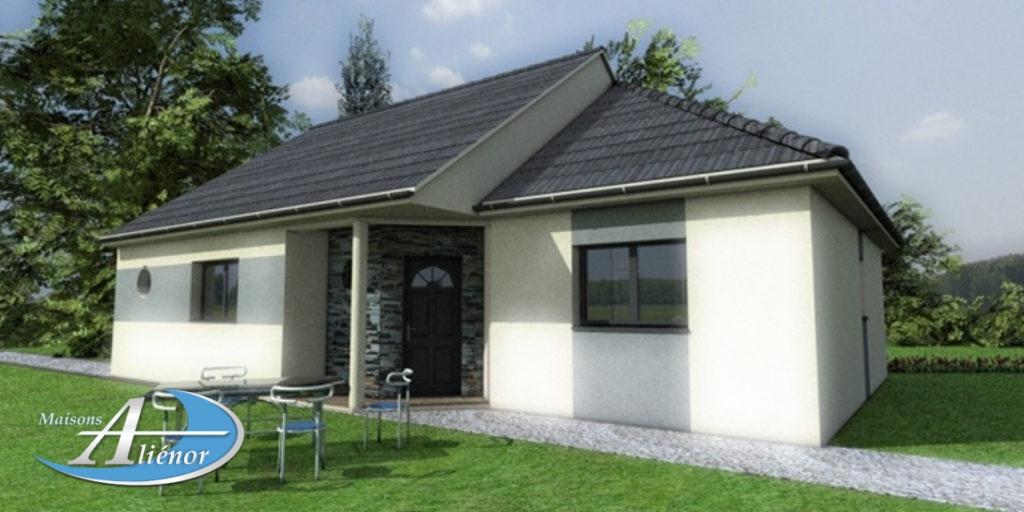 plan-maison-contemporaine-70%-brive-corrèze-19-maisons-alienor-