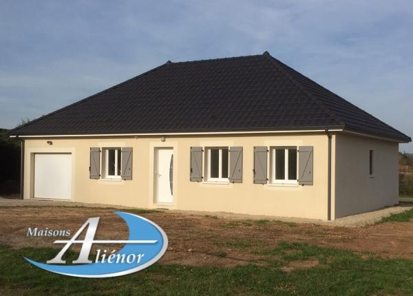 plan-maison-contemporaine-70%_brive-corrèze-19-maisonso-aliénor