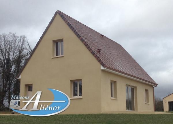 plan-maison-dionysos-maison-traditionnelle-120%-sarlat-dordogne-terrain-à-vendre-maisons-alienor