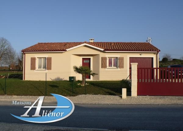 plan-maison-mercure-maison-traditionnelle-33rgerac-dordogne-24-terrain-à-vendre-maisons-alienor