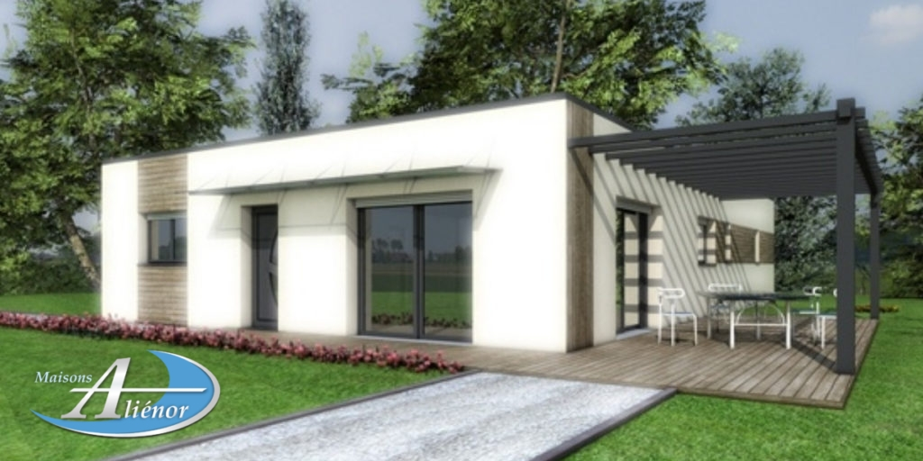 plan-maison-moderne-toit-plat-perigueux-dordogne-24-maisons-alienor