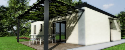 plan-maison-moderne-toit-plat-sarlat-dordogne-24-maisons-alienor