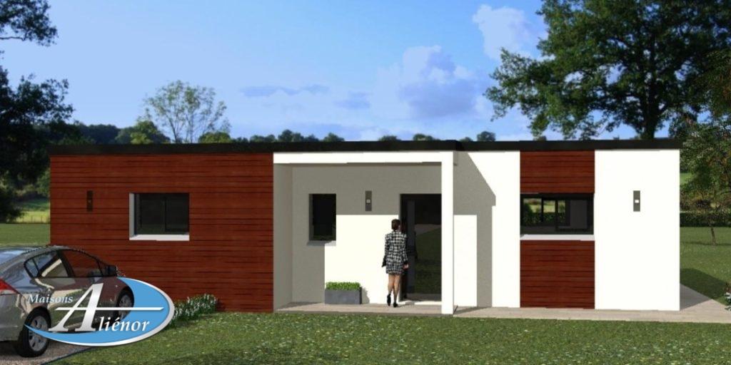 plan-maison-moderne_toit-plat_bergerac-dordogne_24-maisons_alienor