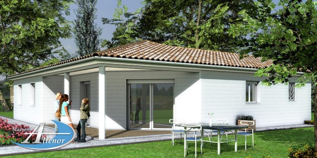 plan-maison-traditionnel-33%-perigueux-dordogne-24-maisons-alienor