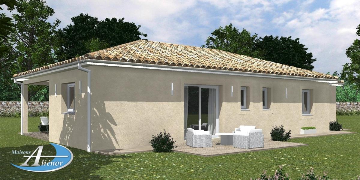 plan-maison_33%-traditionnelle_bergerac-dordogne_24-maisons_alienor