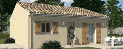 plan-maison_33%-traditionnelle_perigueux-dordogne_24-maisons_alienor