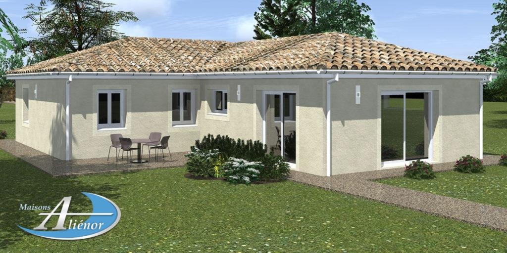 plan-maison_33%_traditionnelle_bergerac-dordogne_24-maisons_alienor